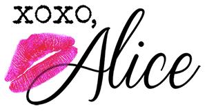 Alice_Logo_website