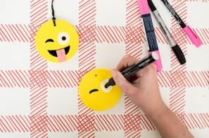 diy-emoji-ornaments7-297x197