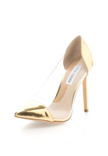 pantofi-steven