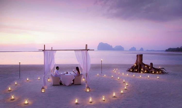 1516543522_dinner_romantic.jpg