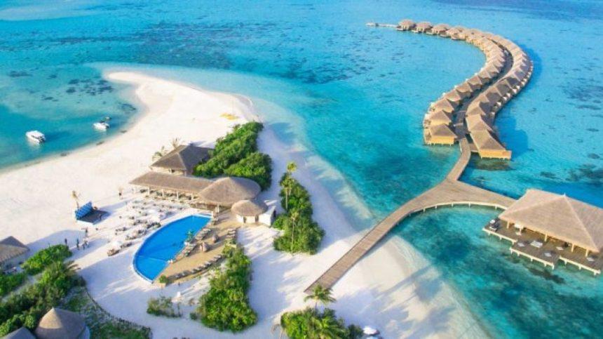 Cocoon-Maldives-920x517-c-default