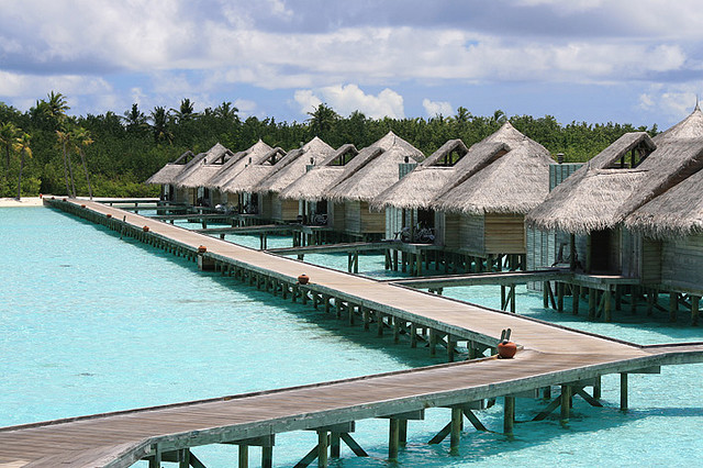 Soneva_Gili_Resort_Male
