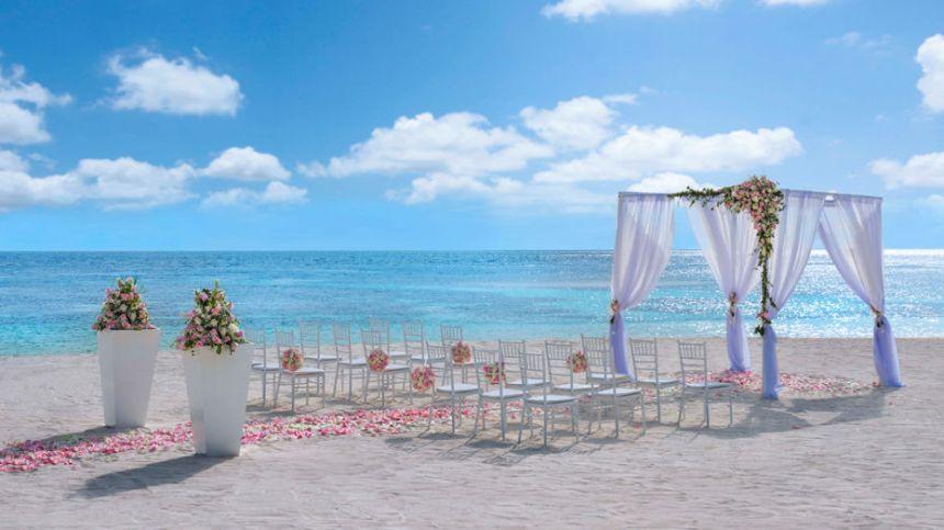 Wedding-banner-4